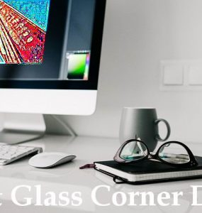 Glass Corner Desk Reviews