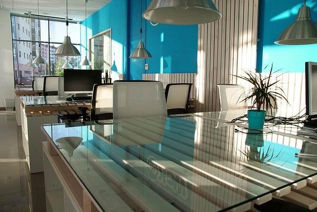 Stylish Multifunctional Glass Desks Reviews