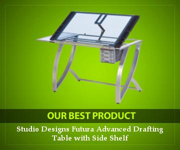 Best Glass Desk Office