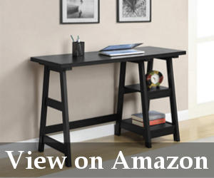 best desk for students reviews