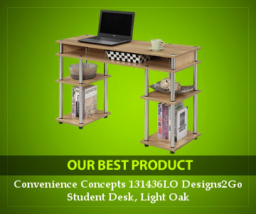 best desks for college students reviews