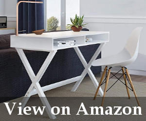 best standing desks for students reviews