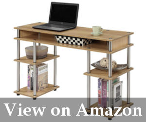 best student desks reviews