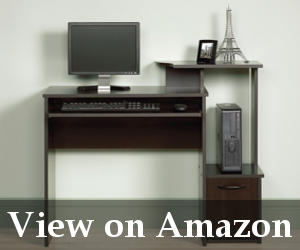 college computer desks reviews
