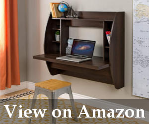 desk for teenage girl or boy reviews