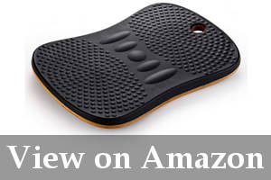 compact balance board reviews